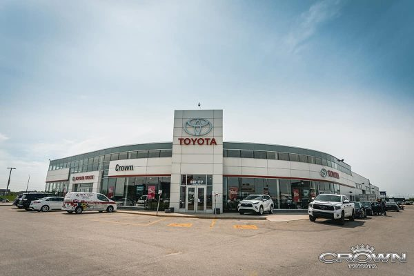 Crown_Toyota_Front-1